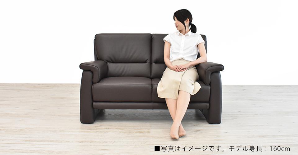 日本人の生活スタイルに配慮した設計。