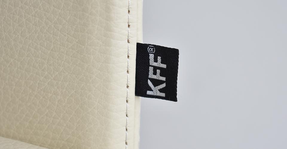 【KFF】