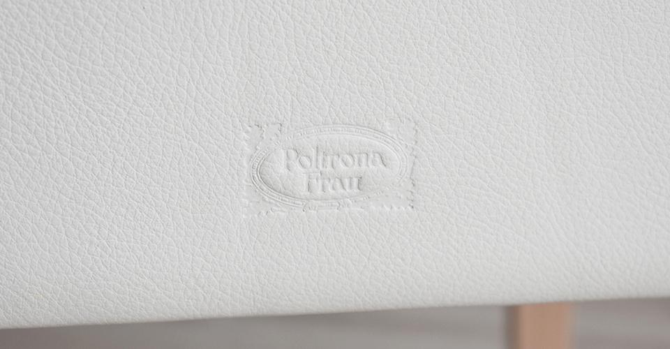 ハイエンドの高級デザインと家具業界における世界的なリーディングカンパニーブランド