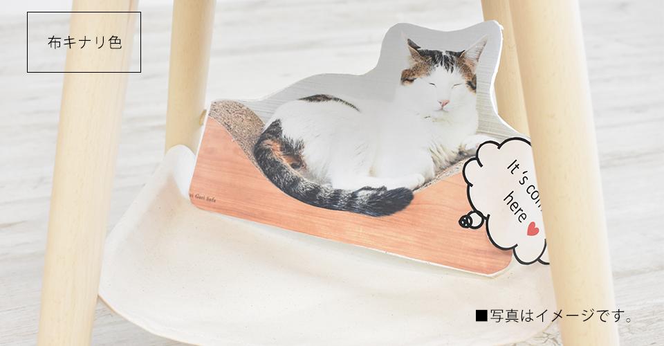~小物収納~ペットのベッドにもなれる~