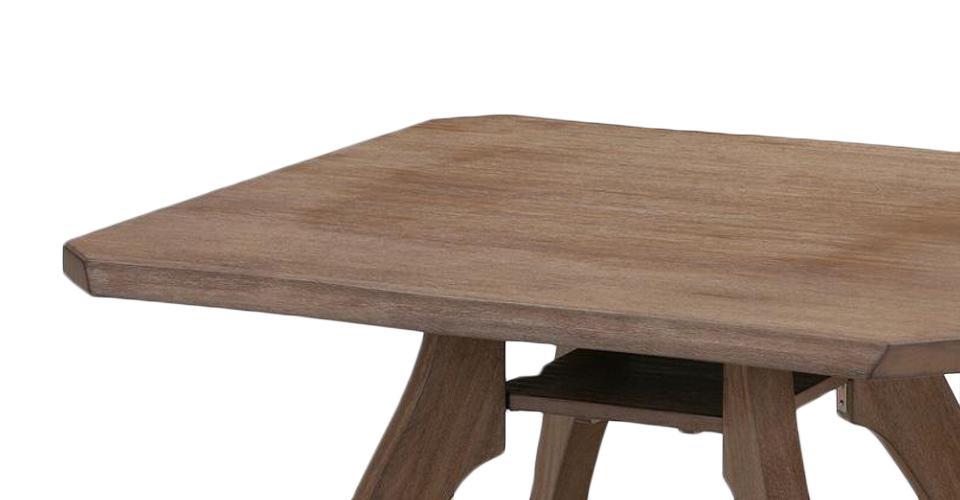 LDテーブル WT-11059 ダーク色