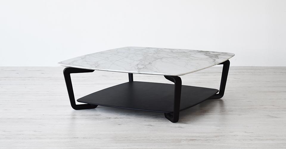 Milano Salone 2013出品モデル