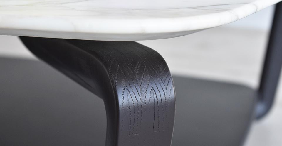 ハイエンドの高級デザインと家具業界における世界的なリーディングカンパニーブランド Poltrona Frau [ポルトローナ・フラウ]
