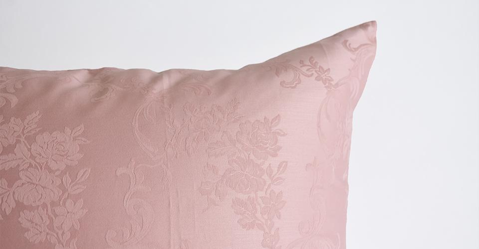 ■ピンク色