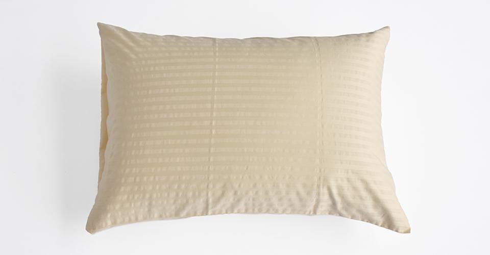 綿100%の天然素材を使用