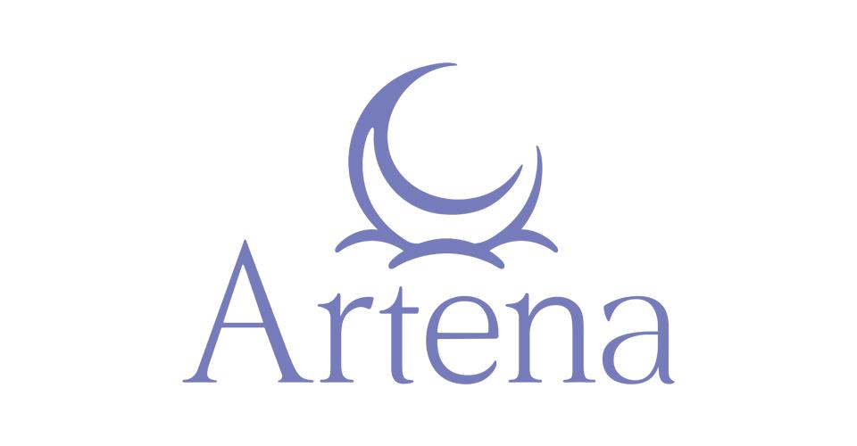 大塚家具オリジナル 寝具ブランド「アルテナ」